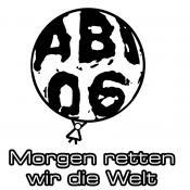 Abi06 v1
