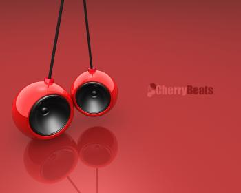 Cherry Beats!