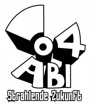 Abi04 - Strahlende Zukunft