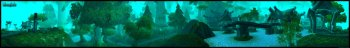 Moonglade Panorama
