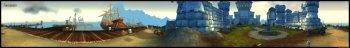 Theramore Panorama
