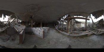 360° Panorama